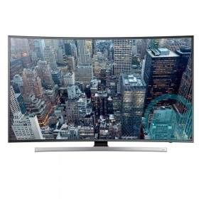 TV Samsung LED 65 in. UA65JU7500
