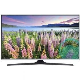 TV Samsung 40 in. UA40J5100
