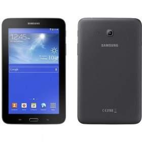 Samsung Galaxy Tab 3 Lite Wi-Fi SM-T113