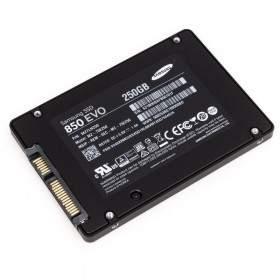 Harddisk Internal Komputer Samsung 850 EVO MZ-75E250BW 250GB