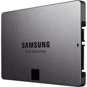 Samsung 840 EVO MZ-7TE1T0BW 1TB