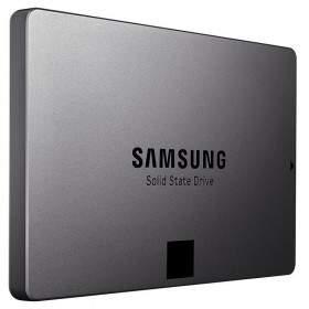 Samsung 840 EVO MZ-7TE500BW 500GB