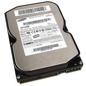Harddisk Internal Komputer Samsung SV1203N 120GB