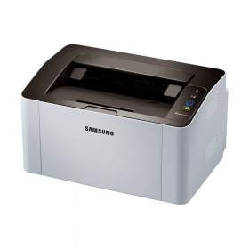 Printer Laser Samsung SL-M2020