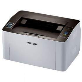 Printer Laser Samsung ML-2020W