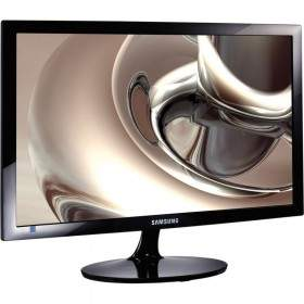 Monitor Komputer Samsung LED 22 in. LS22D300HY
