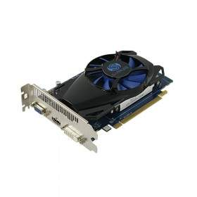 SAPPHIRE HD7730 2GB DDR3