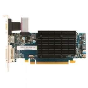 SAPPHIRE HD5450 1GB DDR3