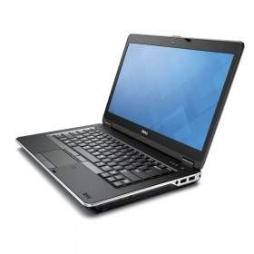 Laptop Dell Latitude 14-E6440 | Core i5-4310M