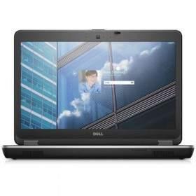 Laptop Dell Latitude 14-E6440 | Core i7-4600M