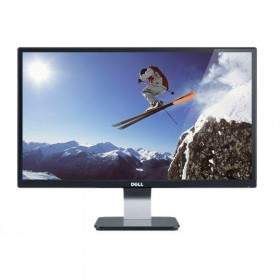 Monitor Komputer Dell LED 22 in. S2240L