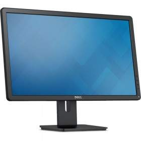 Monitor Komputer Dell LED 22 in. E2215HV