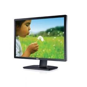 Monitor Komputer Dell LED 19 in. E1913S