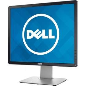Dell LED 19 in. P1914S