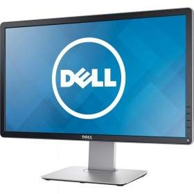 Dell LED 22 in. P2214H