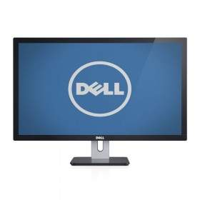 Dell LED 27 in. S2740L