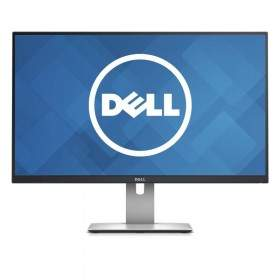 Dell LED 27 in. U2715H