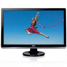 Monitor Dell LED 24 in. ST2420L