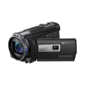 Kamera Video/Camcorder Sony Handycam HDR-PJ760