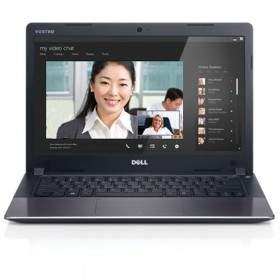 Laptop Dell Vostro 14-5460 | Core i5 3230M
