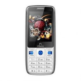 Feature Phone i-Cherry C110