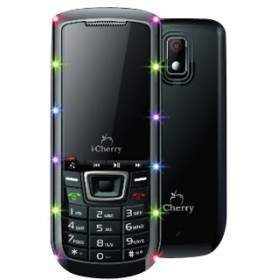 Feature Phone i-Cherry C15