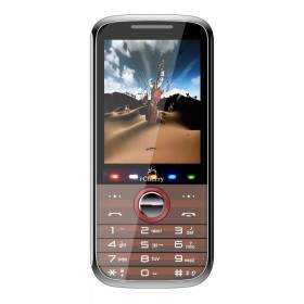 Feature Phone i-Cherry C17