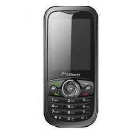 Feature Phone i-Cherry C19