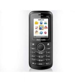Feature Phone i-Cherry C8