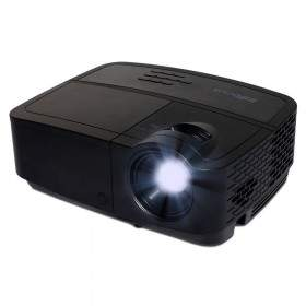 Proyektor / Projector InFocus IN112A