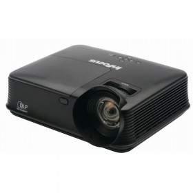 Proyektor / Projector InFocus IN124ST
