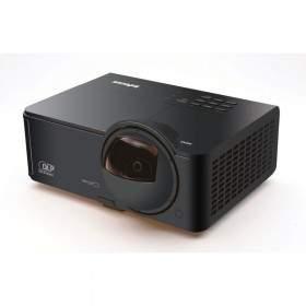 Proyektor / Projector InFocus IN3926