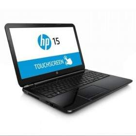 Laptop HP Envy TouchSmart 15-D083NR