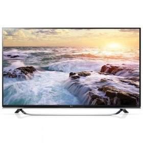 TV LG 65 in. 65UF850T