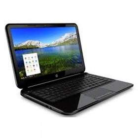 Laptop HP Pavilion 14-R103TX