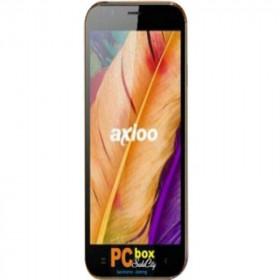 HP Axioo Picophone M4U
