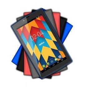 Tablet Axioo PICOpad S2