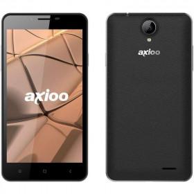 HP Axioo Picophone L1