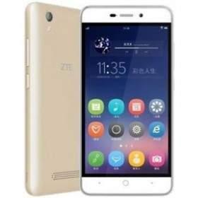 HP ZTE Q519T