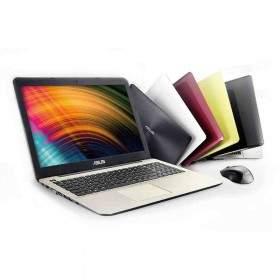 Laptop Asus X455LA-WX127D / WX128D / WX129D / WX130D / WX131D