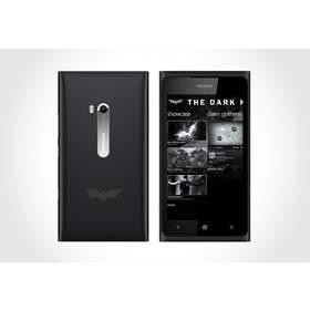 HP Nokia Lumia 900 Dark Knight Rises Special Edition