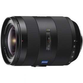 Sony 16-35mm f/2.8 ZA