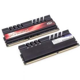 Memory Card / Kartu Memori KeniKe XTREEM 8GB