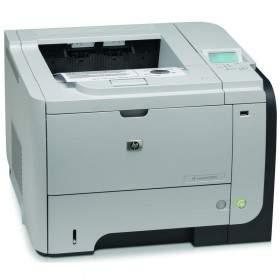 Printer Laser HP P3015