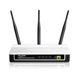 Access Point / WiFi Extender TP-LINK TL-WA901ND