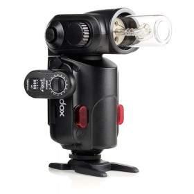 Flash Kamera Godox Wistro AD180