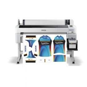 Printer Inkjet Epson F6070
