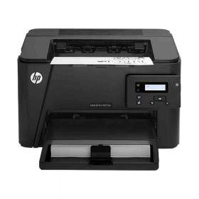 Printer Laser HP Pro M201dw