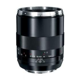 ZEISS Makro Planar 100mm f/2.0 ZE