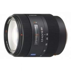 ZEISS 16-80mm f/3.5-4.5